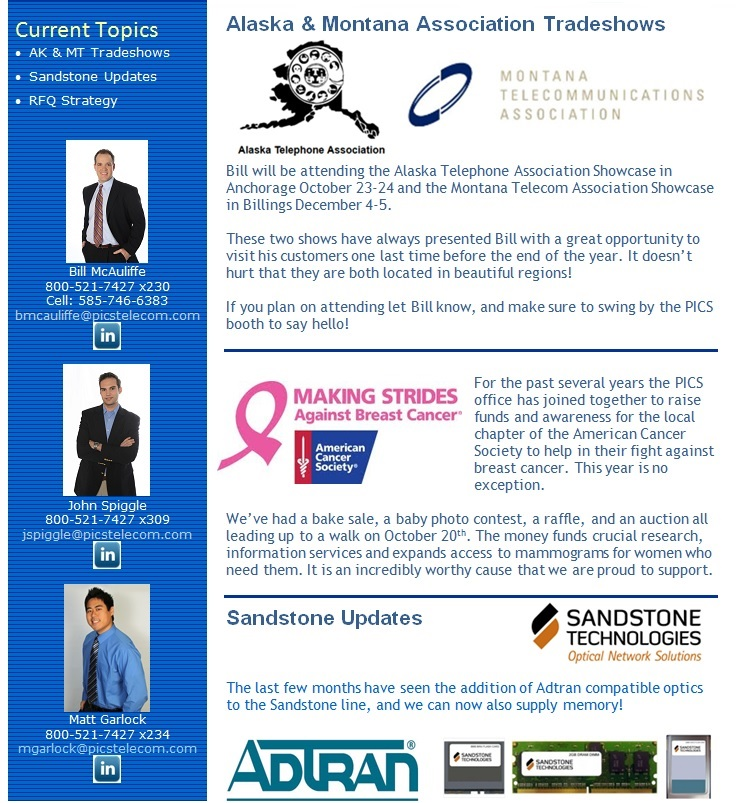 Newsletter 2013 4Q Page 1