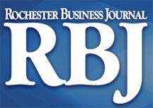 RBJ Logo