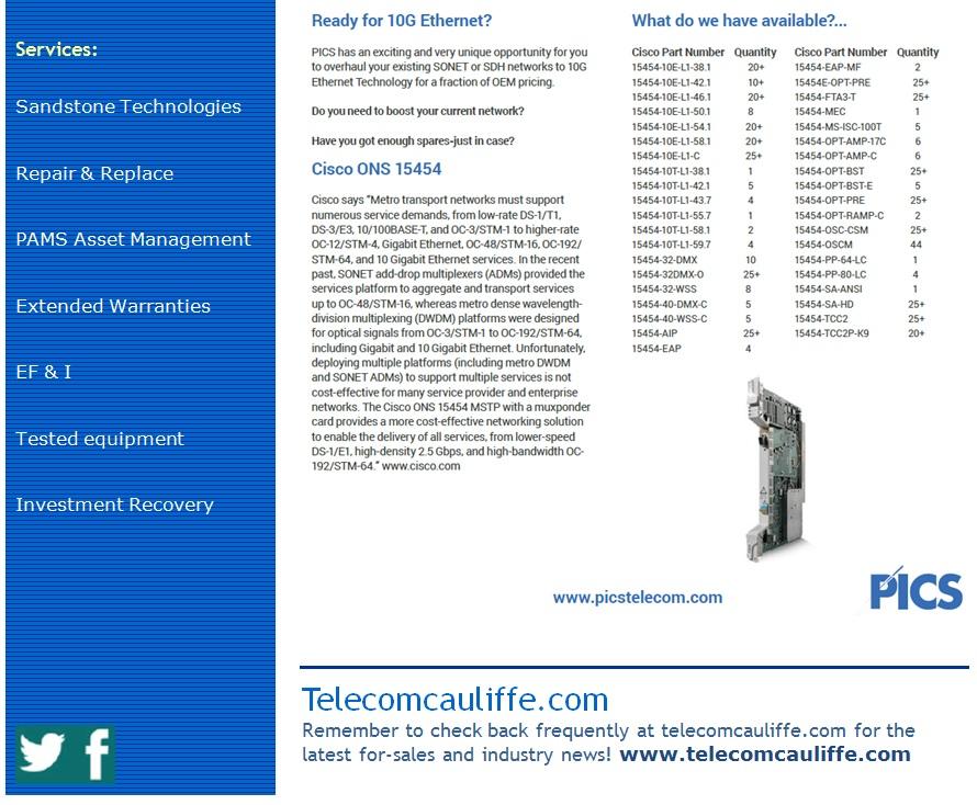 Newsletter 2014Q3 Bottom 2
