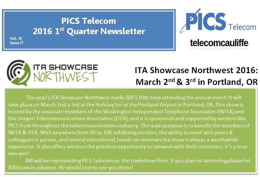 2016 Q1 Newsletter Top (1.5.16)