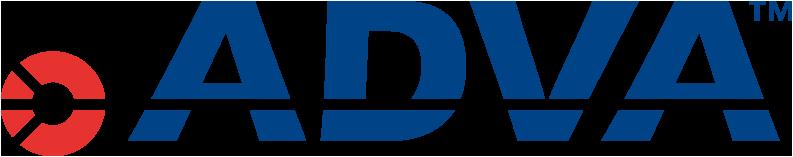 Image result for Adva Logo
