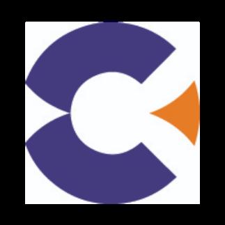 Image result for cALIX lOGO