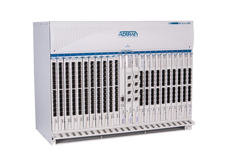 Adtran TA 5000