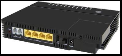 Calix-813G-1 GigaCenters - 100-04800_1