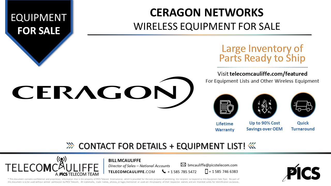 TELECOMCAULIFFE_PICS-Telecom-ForSale-Ceragon