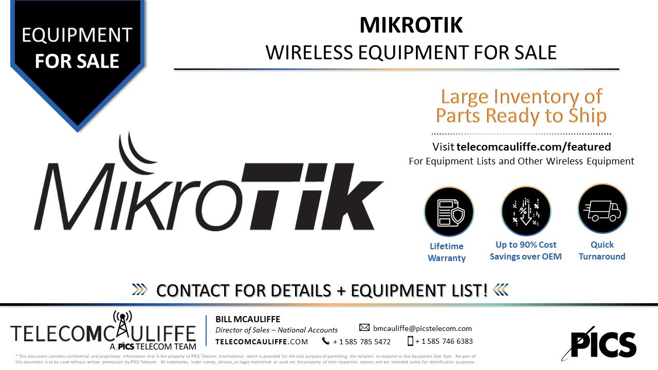 TELECOMCAULIFFE_PICS-Telecom-ForSale-MikroTik