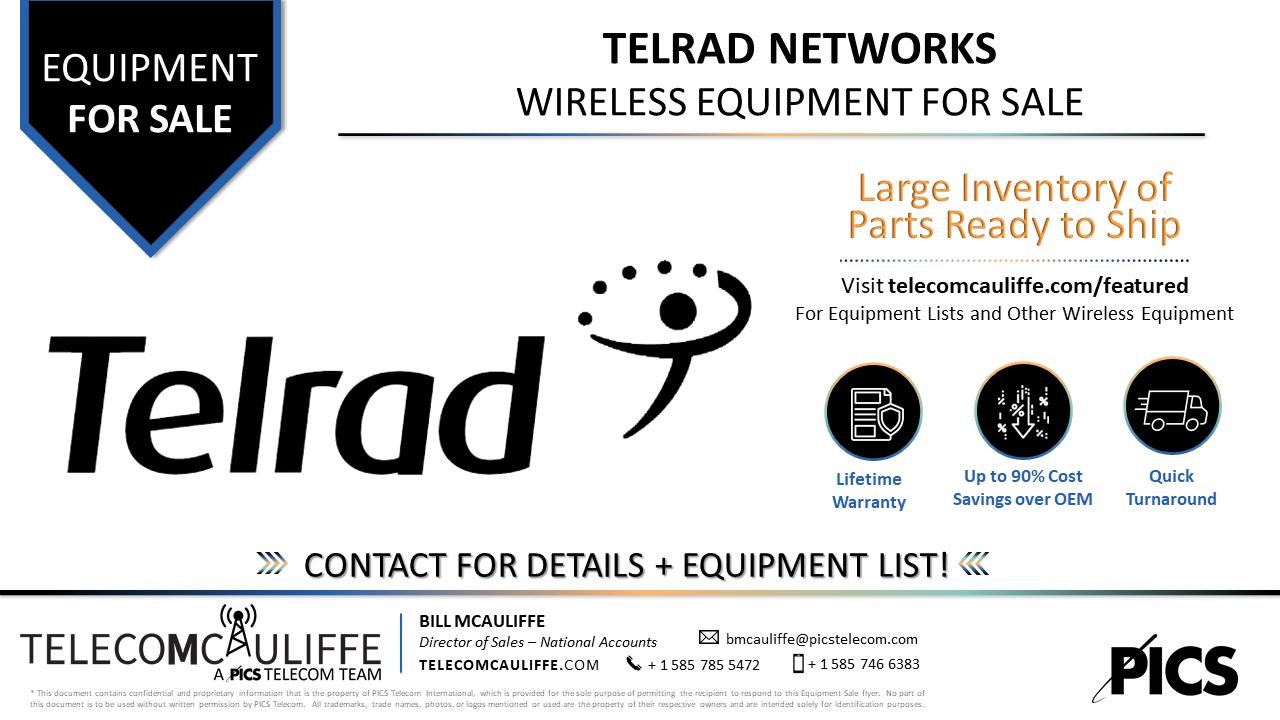 TELECOMCAULIFFE_PICS-Telecom-ForSale-Telrad