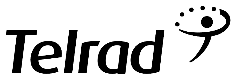 Telrad