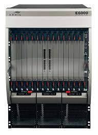 Arris-e6000