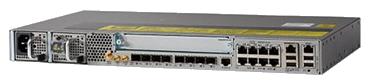 Cisco-ASR 920