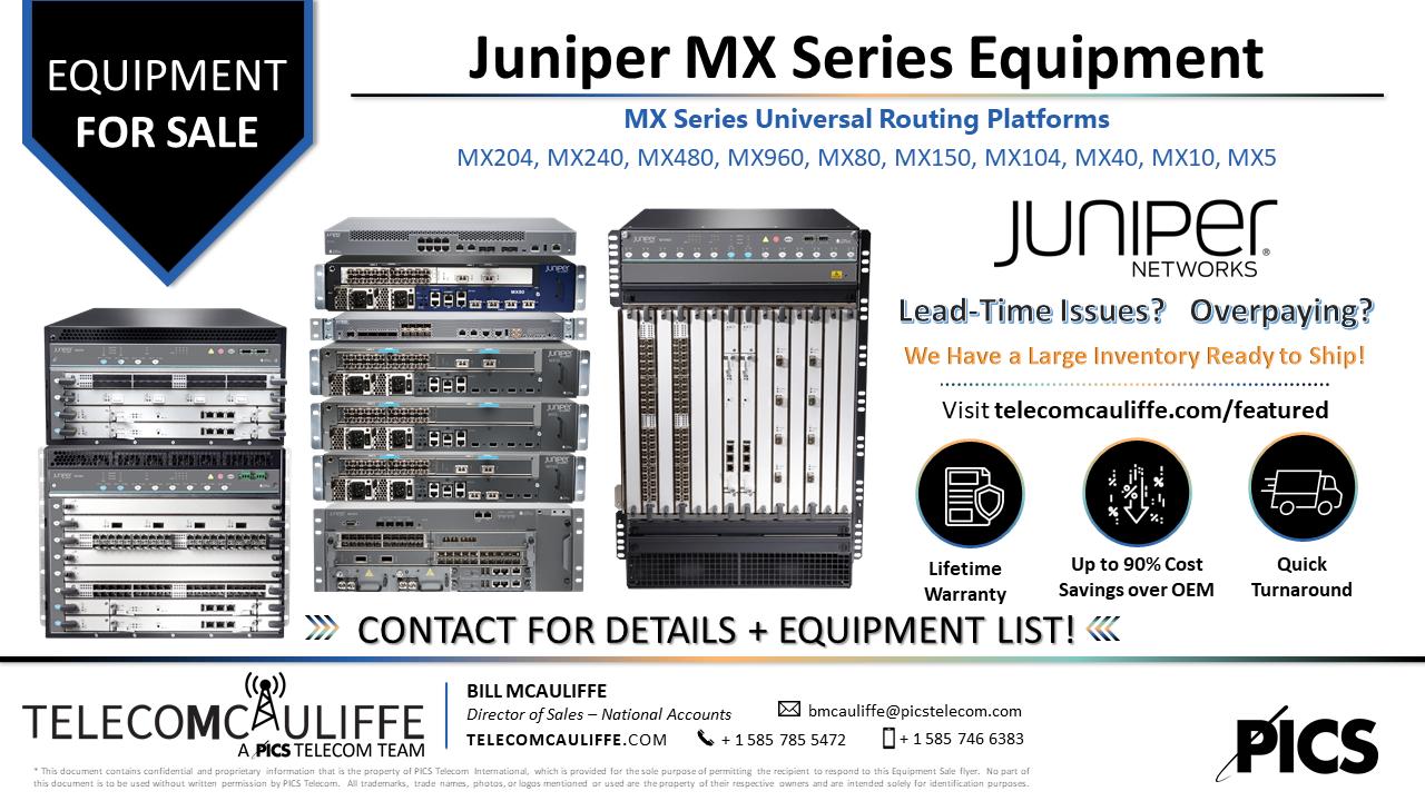 TELECOMCAULIFFE_PICS-Telecom-ForSale-Juniper-MX-Series