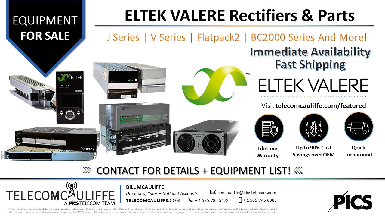TELECOMCAULIFFE_PICS TELECOM_For Sale_Eltek-Valere-Jseries-Vseries-BC2000-Flatpack2